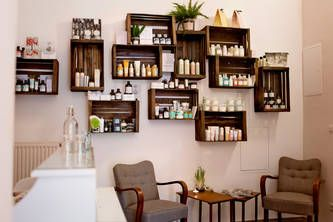 Your Choice salon, Austria, Vienna.  http://www.yourchoice-vienna.at/ https://www.facebook.com/pages/your-choice/533078510141790