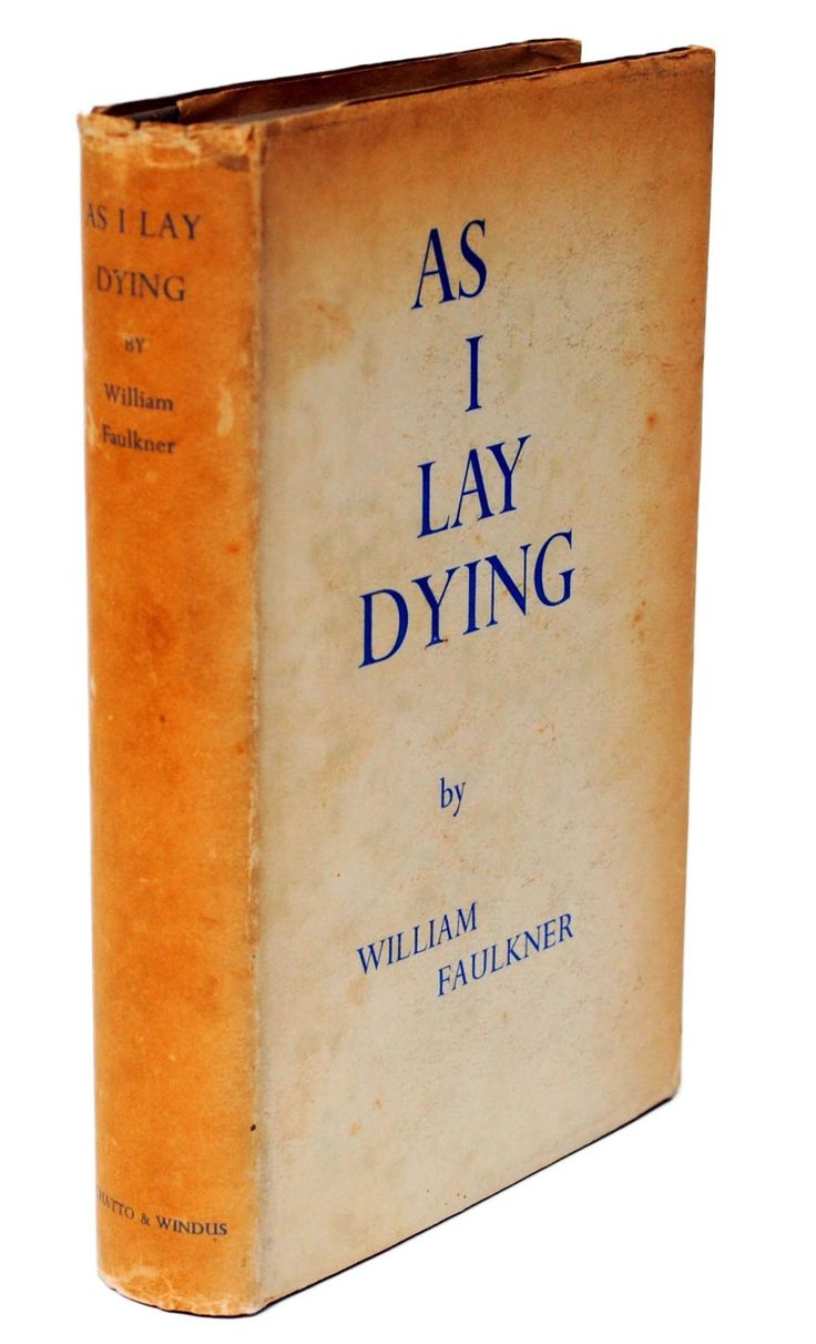 best the literary life images literature as i lay dying 1930 william faulkner 1897 1962