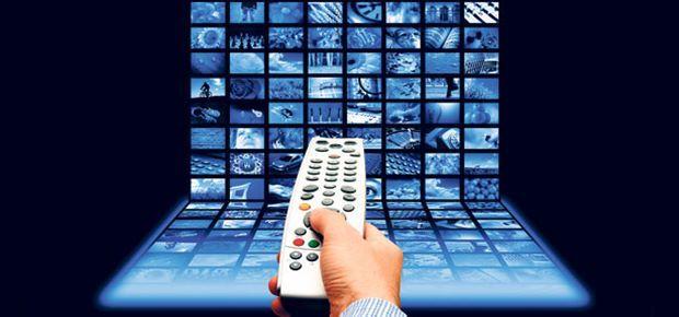 Guía para entender la pelea entre Caracol, RCN y los cableoperadores por la señal en HD