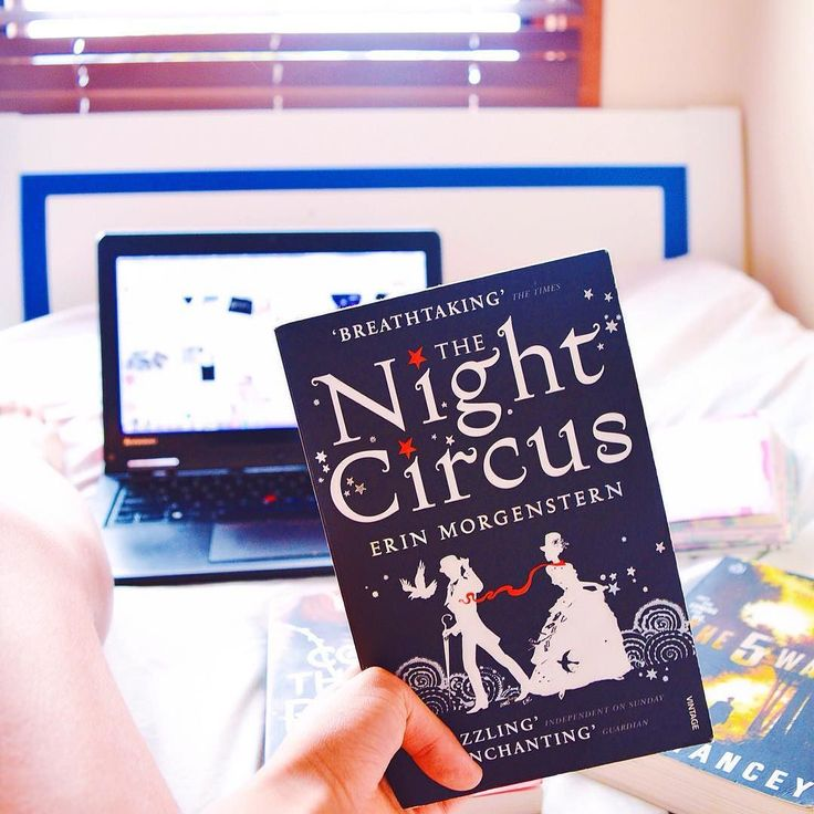 I just want to read in my bed and forget about everything I have to worry about! Does anyone understand me? - I'm sure the week will get better though Has anyone read Night circus? I absolutely love the cover I think it looks gorgeous!! - QOTD: What bookish world do you want to travel to? So many!!! I want to travel into the shadow world!  - #bookstagramfeature #bookstagram #bookstagrammer #igreads #youngadult #reads #books #lovebooks #girlonline #girloffline #zoella #youtubers #bikinis…