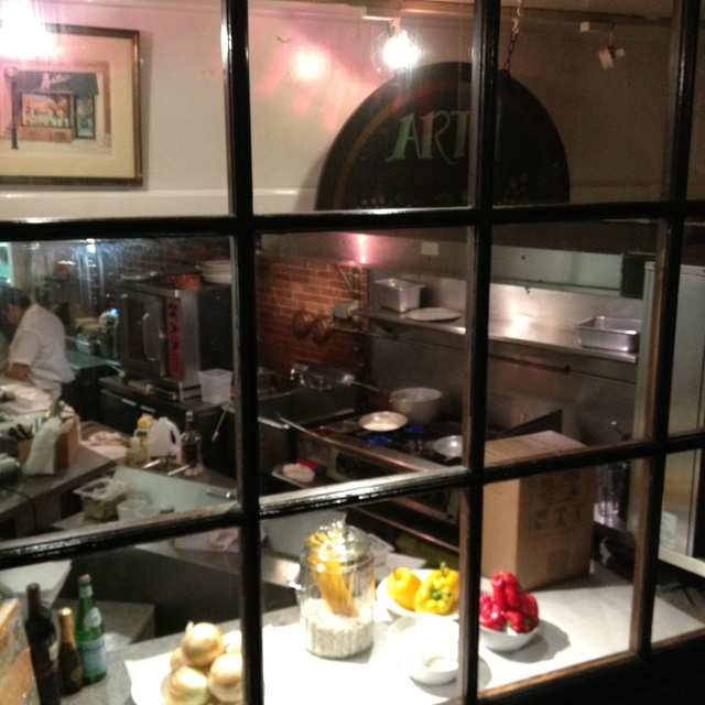 Restaurant Kitchen Window 39 best night window images on pinterest | windows, christmas