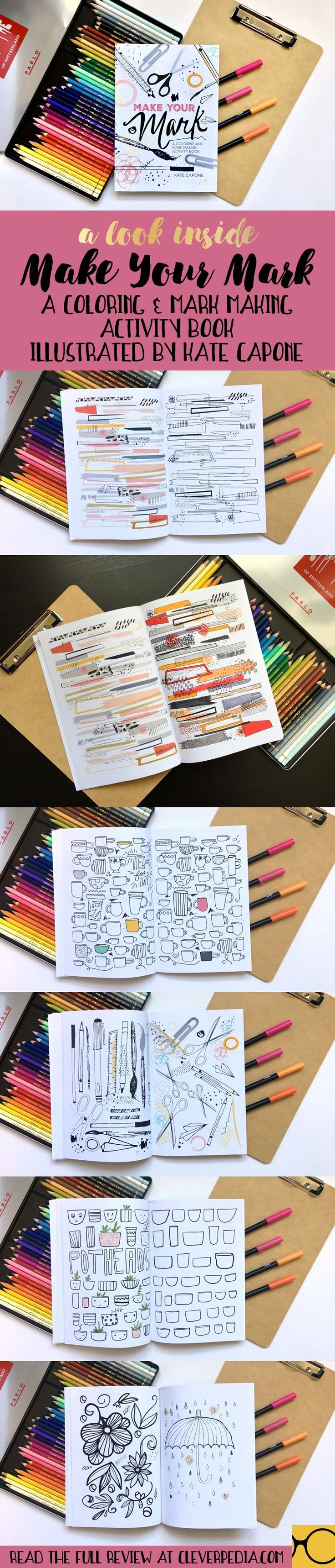 best 25 coloring book chance ideas only on pinterest