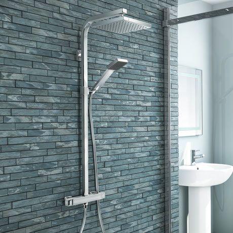 Best 25 Waterproof Bathroom Wall Panels Ideas On Pinterest Endearing Waterproof Wall Panels For Bathrooms Design Ideas