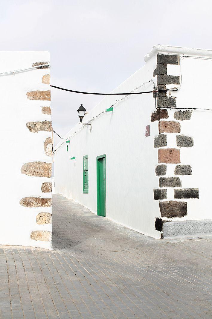 Lanzarote                                                                                                                                                                                 Plus