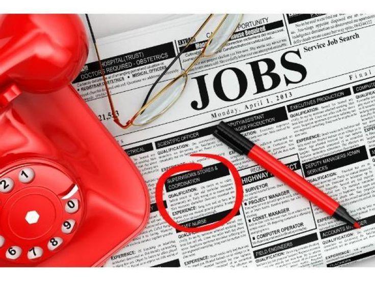 Die besten 25+ Sheriff jobs Ideen auf Pinterest Teen Wolf-Stile - assistant director job description