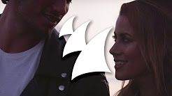 are you with me lost frequencies - YouTube