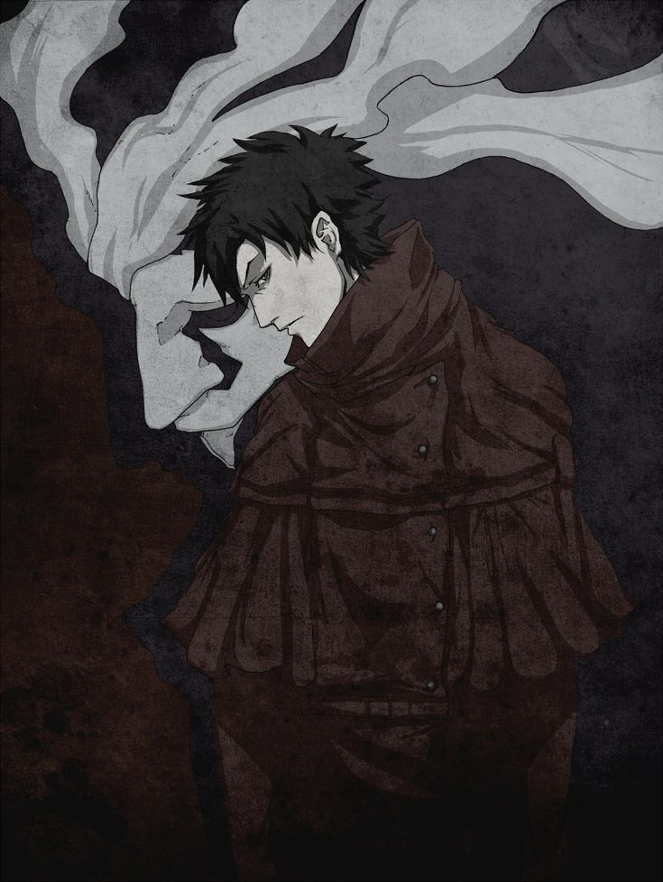 ergo proxy re and vincent relationship problems