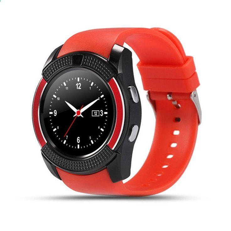 Каталог цен e-katalog >>> подобрать лучшую цену на носимые гаджеты smart watch в интернет-магазинах россии ✔ сравнение характеристик ✔ отзывы пользователей ✔ рейтинги, обзоры, видео.