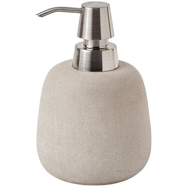 Designer Soap Dispensers Agm Home Store 2 Soap Dispensers Soap Agm Home Store