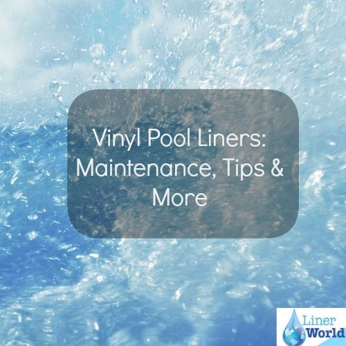 8 Best Pool Spa Tips Images On Pinterest Pool Spa Swimming Pools And Pool Landscaping