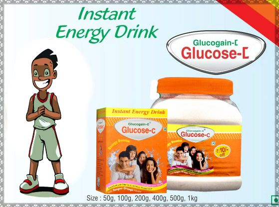 #GlucoseC #Glucose #Energydrink #GlucoseCpowder #Healthsupplementproducts manufactured by Prince Care Pharma Pvt. Ltd For more detail visit: http://bit.ly/2leuOgc