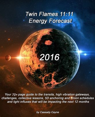 56 best twin flames images on Pinterest | Twin flames, Twin souls ...