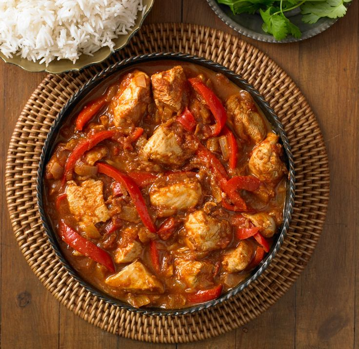 pataks rogan josh recipe chicken