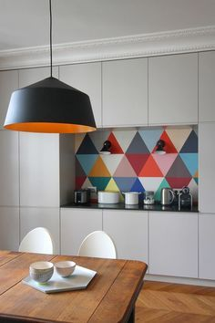 Letar du köksinspiration? Här är 21 moderna och stilrena kök - Sköna hem