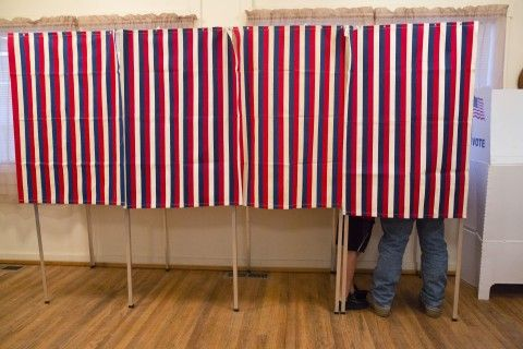 The national exit surveys' deeply flawed methodology distorts the Latino vote.