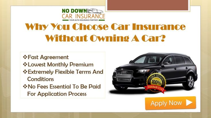 14 Best Shopping Online For Cheap Auto Insurance Images On Pinterest