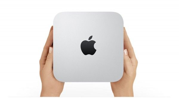 Mac mini Is Going To Be The Very First Made In USA Apple Product - Earlier this month, Tim Cook said Apple will produce Macs in the U.S. by 2013. But, lately DigiTimes has reported Apple will make Mac mini from the U.S. [Click on Image Or Source on Top to See Full News]