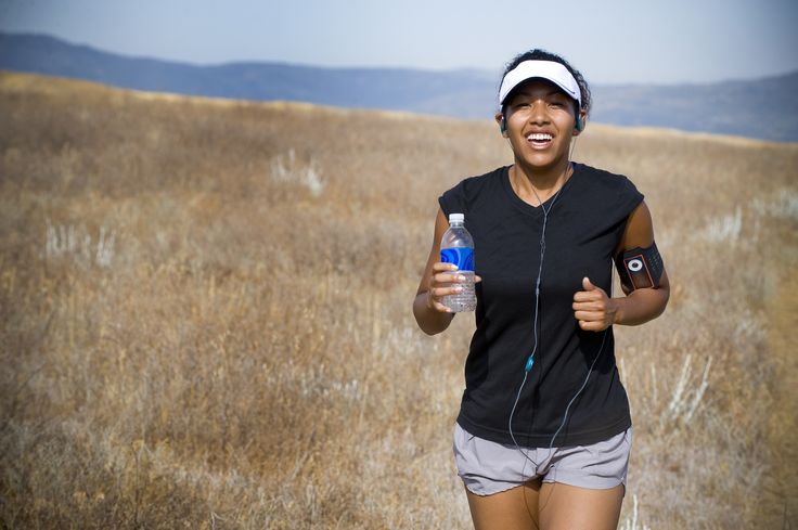 6 Commonly-Asked Questions About Half Marathon Racing