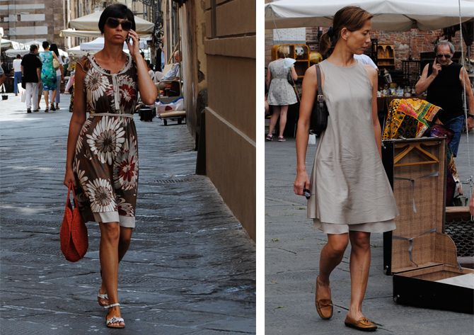 78 Best Ideas About Italy Street Fashion On Pinterest Italian Street Fashion Paris Fashion