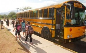 Tucson AZ Schools report 2013. As a University town and with so many family friendly communities...