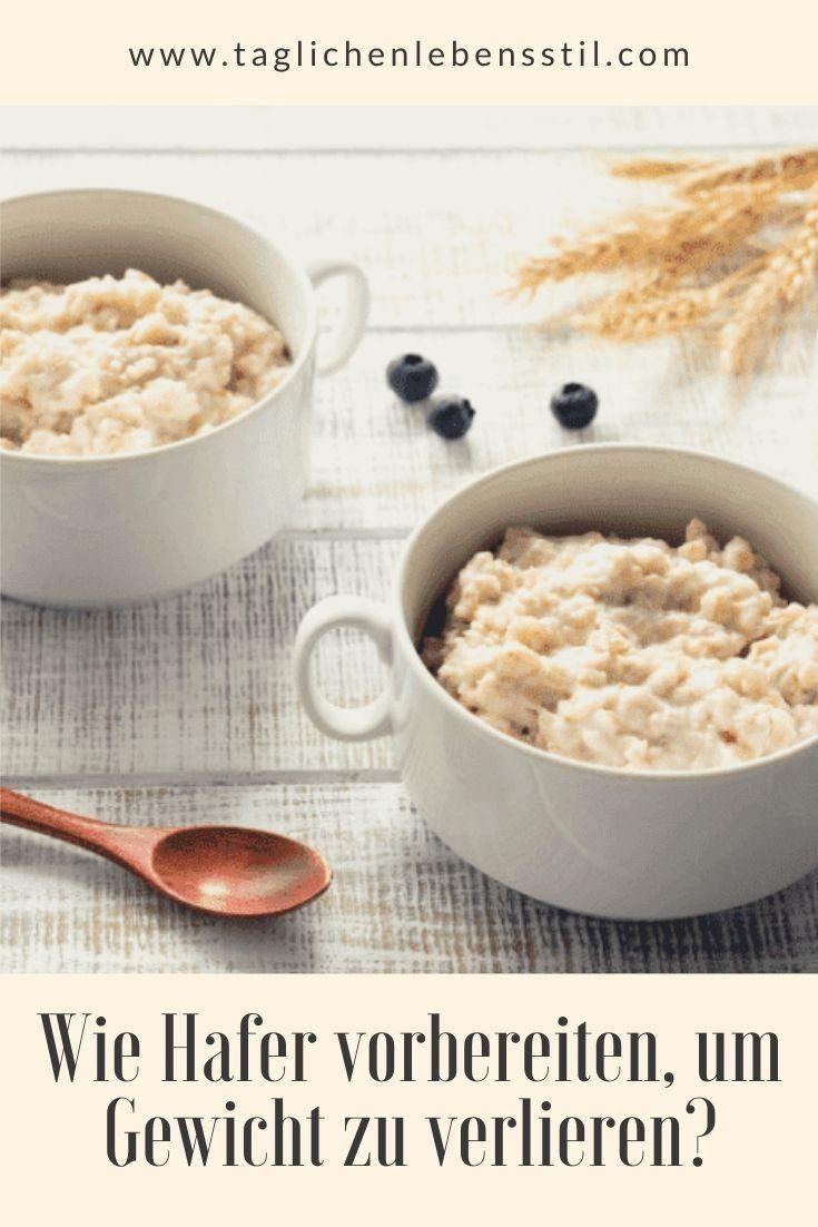 Wenn Sie ein wenig essen, verlieren Sie Gewicht und