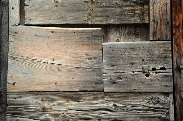 Old wooden wall – TextureQualityPro - Royalty Free Textures & Backgrounds -