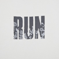 RunWish List, Shops Life, Lifeisgood Dowhatyoulik, Life Is Good, Lifeisgooddowhatyoulik