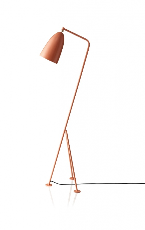 VISI / Articles / Top 10 lights from Milan 2013
