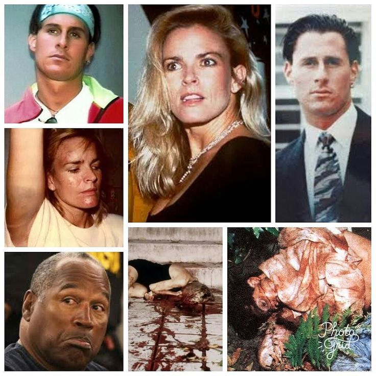 Who is possibly getting paroled this Thursday? Who do I think is still guilty of killing 2 people?  Let me give you a clue  http://ift.tt/2uAz54R  #NicoleBrown #RonGoldman #OJ #Murder #Kidnapping #Robbery #glove #domesticabuse #domesticviolence #abuse #narcissist #afewtidbits
