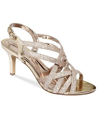 prom shoes on Pinterest | Jimmy Choo, Heels and Shoes