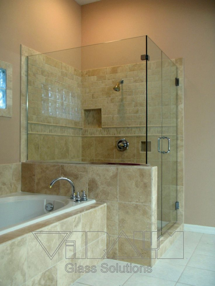Bathroom Remodeling Orlando Inspiration Decorating Design