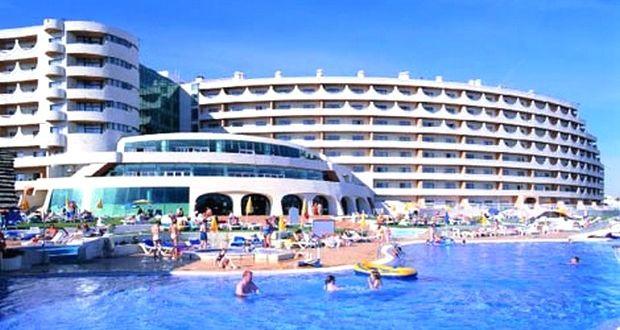 Algarve com taxas de ocupação e proveitos positivos em Junho! | Algarlife