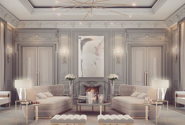 Interior design package includes majlis designs dining for Dining area design