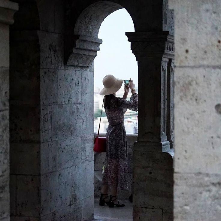 Classy arcs of Budapest :) #budapest #cityscape #cbviews #citylights #ig_captures #wonderful_places #picoftheday #nationaldestinations #ig_europe #moodygrams #beautiful #beautifuldestinations #TravelAwesome #wonderful_earthpix #TravellingOurPlanet #architecture #living_europe #moody @fantastic.colours @discoverearth #travel #europe_vacations #earthpix #worldplaces #exploretocreate @moodygrams @best.europe.photos @europe.vacations @living_europe @ig_europe @citybestviews…