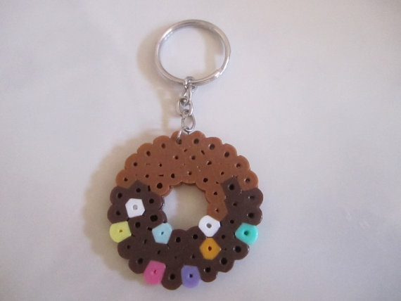 19 best perler bead designs melty beads images on