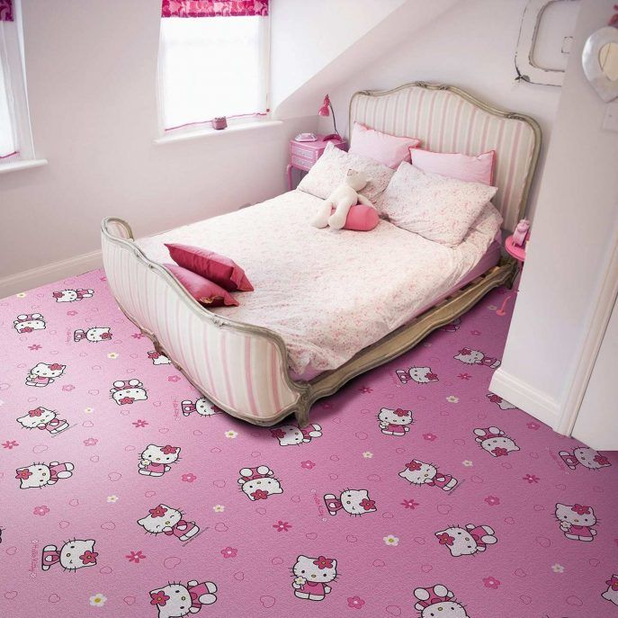 Bedroom Collection Unique Hello Kitty Bedroom Amazon Hello Kitty