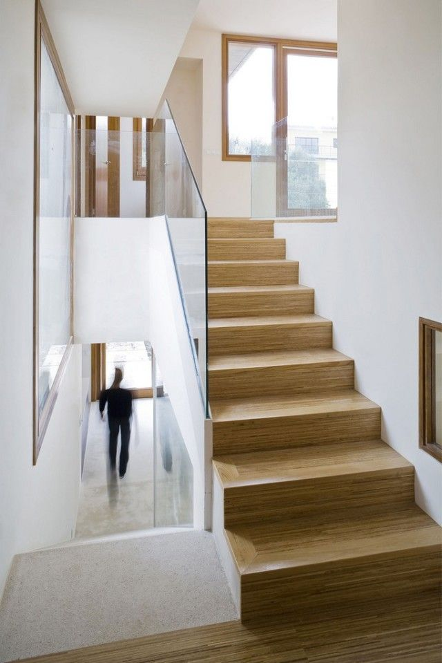 ripolltizon arquitectos | Ferriol House