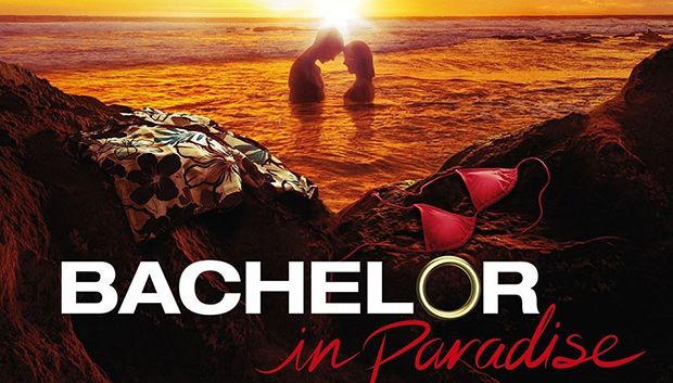'Bachelor In Paradise' Sets Up New Rules For Season 4 — Is Drinking Allowed? https://tmbw.news/bachelor-in-paradise-sets-up-new-rules-for-season-4-is-drinking-allowed  When season 4 of 'Bachelor In Paradise' rolls around, there will be some MAJOR changes! Following the Corinne Olympios and DeMario Jackson scandal, producers set up new ground rules for the remaining cast.Producers are cracking down on the way Bachelor In Paradise is run. The Corinne Olympios and DeMario Jackson scandal nearly…