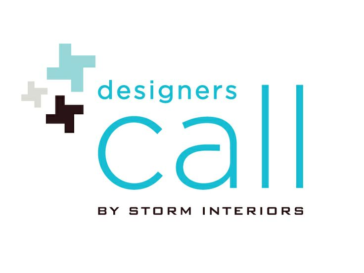 Los Angeles based Designers Call is an innovative interior design service that delivers high-end design to those with limited budgets and time. We are taking the headaches out of the decorating process with affordable, timesaving decorating packages and bring great design solutions directly to you.