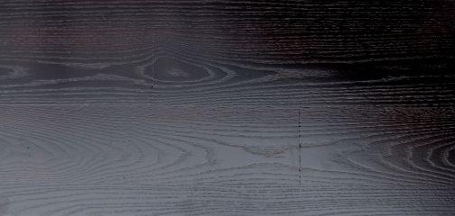 black stained oak veneer - Google Search