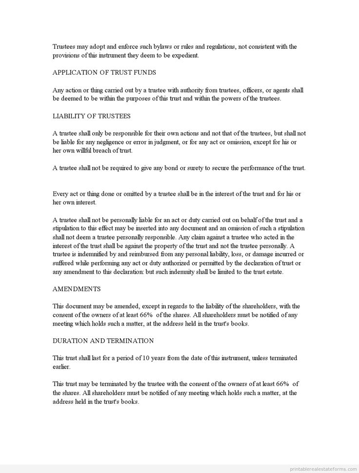 481 best Legal Template Word doc images on Pinterest Free - agreement form doc