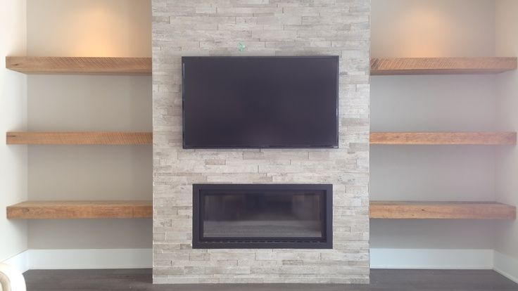 Most Up To Date No Cost Electric Fireplace With Tv Above Style How
