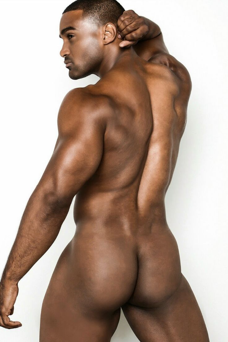 pictures-of-big-naked-black-men-black-bbw-sex-movie