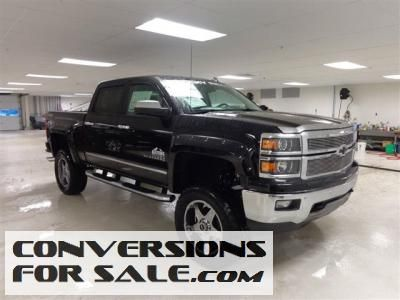 gmc sierra 1500 dual battery setup