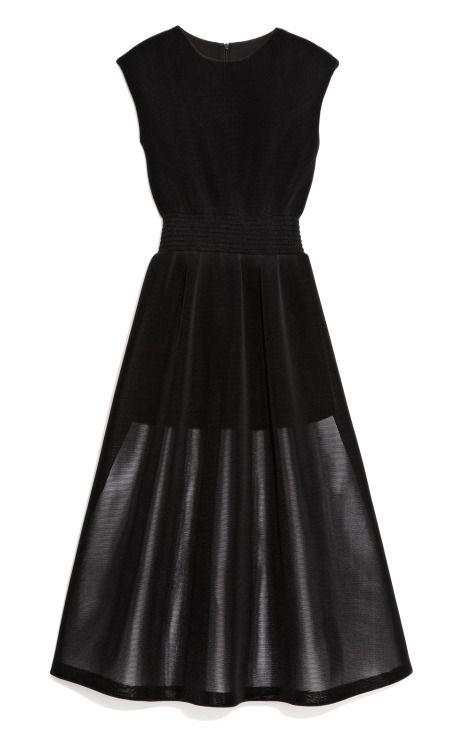 Dazah Dress by Theyskens' Theory
