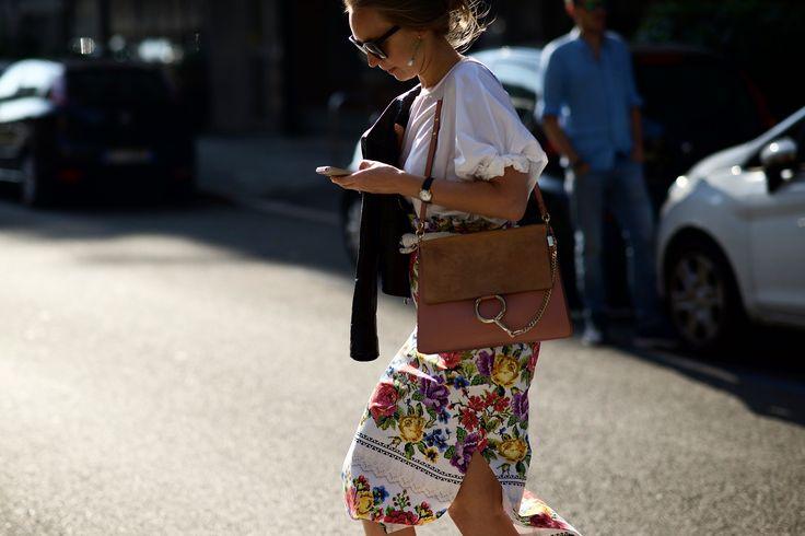 #milan #moda #mode #mfw #ss17 #fashionweek #streetstyle #fashion #mod #12yoz  #italy #milano #marni #nofilter  @marni