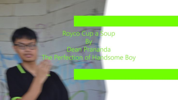 Royco Cup a Soup(Video Cover) #youtube #sub #subs #sub4sub #subs4subs #subscribe #subscriber #subscribers #l4l #f4f #like #likes #like4like #like4follow #likes4likes #follow #followers #followme #follow4like #follow4follow #likeforlike #likeforfollow #likesforlikes #followforlike #followforfollow #share #promote #promotion