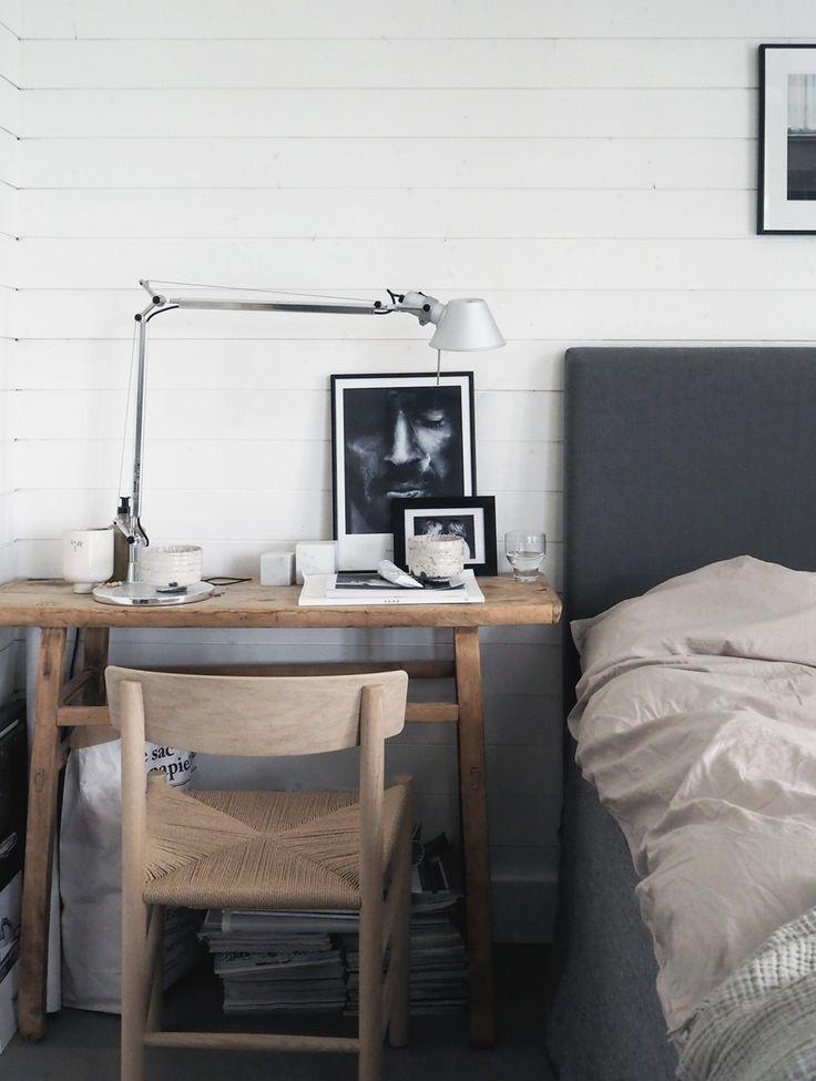 STIL Inspiration – inredningsblogg på ELLE Decoration
