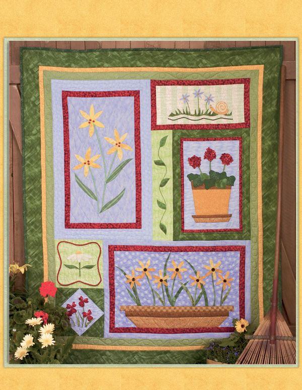 253 best Debbie Mumm images on Pinterest | Picasa, Sewing ideas ... : debbie mumm quilt books - Adamdwight.com