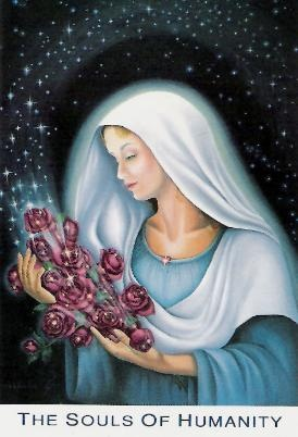 blessed mother   blessed_mother_200-274x402.jpg